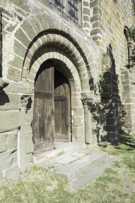 01 Fectival Chanteuges -L'abbaye 1 (4)