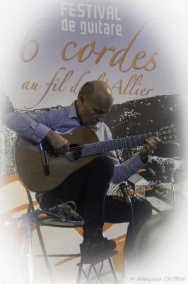 02 Festival de Chanteuges - Hommage à Roland Dyens (2)