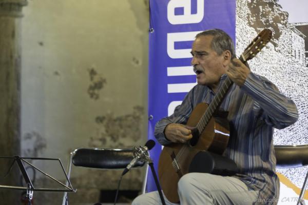 02 Festival de Chanteuges - Hommage à Roland Dyens (5)