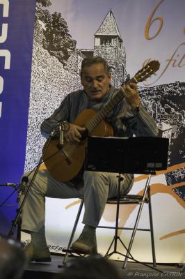02 Festival de Chanteuges - Hommage à Roland Dyens (8)
