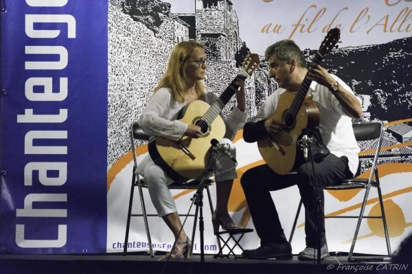 03 Festival de Chanteuges - Duo Themis(6)