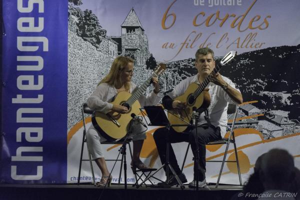 03 Festival de Chanteuges - Duo Themis(7)