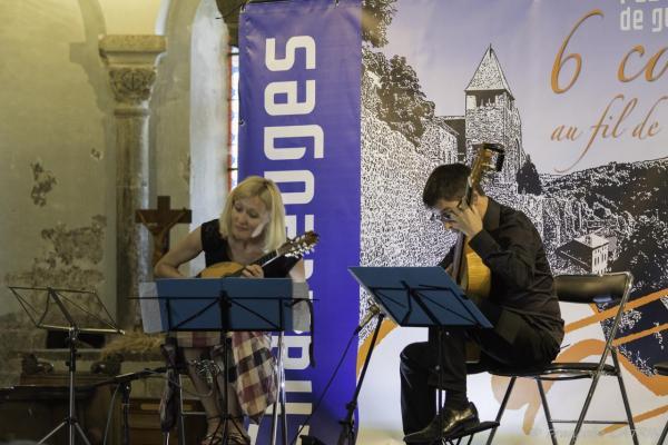 04 Festival de Chanteuges - Mathias Collet (7)