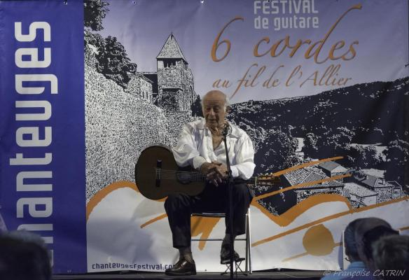 05 Festival de Chanteuges - Raul Maldonado (1)