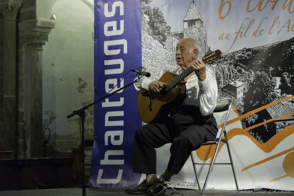 05 Festival de Chanteuges - Raul Maldonado (11)