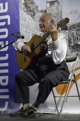 05 Festival de Chanteuges - Raul Maldonado (12)
