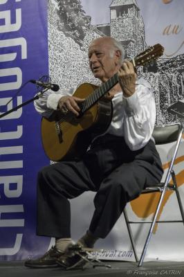 05 Festival de Chanteuges - Raul Maldonado (13)