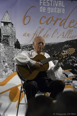 05 Festival de Chanteuges - Raul Maldonado (15)