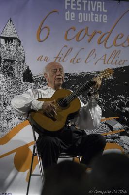 05 Festival de Chanteuges - Raul Maldonado (16)