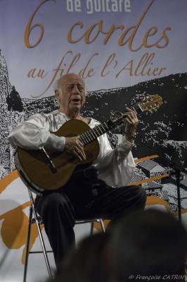 05 Festival de Chanteuges - Raul Maldonado (17)