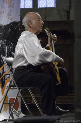 05 Festival de Chanteuges - Raul Maldonado (18)