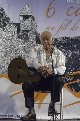 05 Festival de Chanteuges - Raul Maldonado (2)