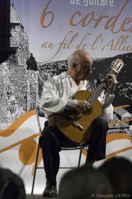 05 Festival de Chanteuges - Raul Maldonado (21)