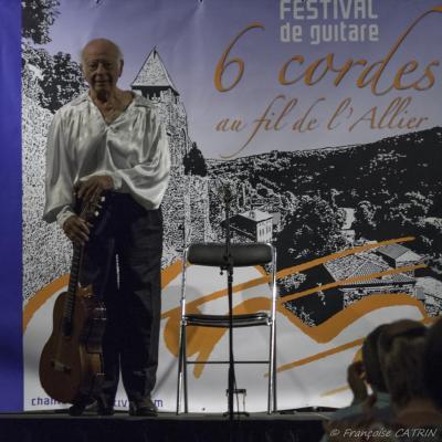 05 Festival de Chanteuges - Raul Maldonado (22)