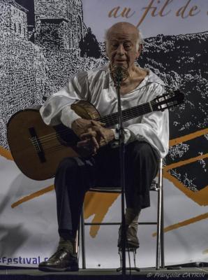 05 Festival de Chanteuges - Raul Maldonado (23)