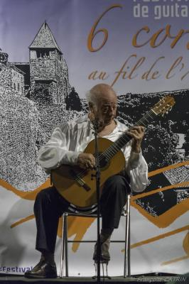 05 Festival de Chanteuges - Raul Maldonado (24)