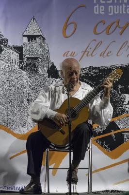 05 Festival de Chanteuges - Raul Maldonado (25)