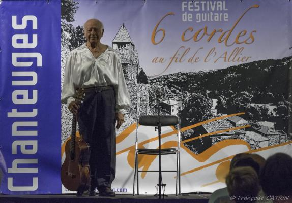 05 Festival de Chanteuges - Raul Maldonado (26)