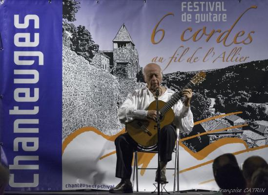 05 Festival de Chanteuges - Raul Maldonado (27)