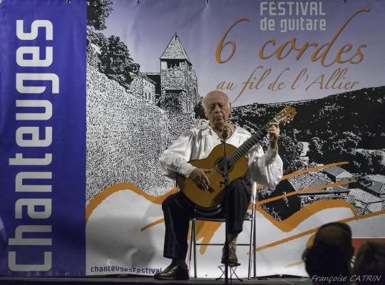 05 Festival de Chanteuges - Raul Maldonado (28)