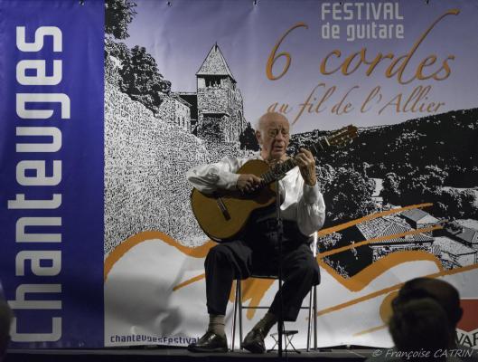 05 Festival de Chanteuges - Raul Maldonado (29)