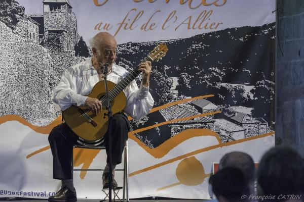 05 Festival de Chanteuges - Raul Maldonado (3)