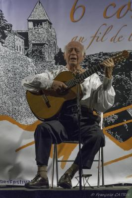 05 Festival de Chanteuges - Raul Maldonado (30)