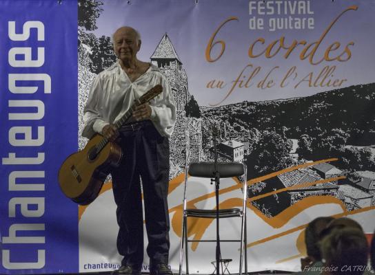 05 Festival de Chanteuges - Raul Maldonado (31)
