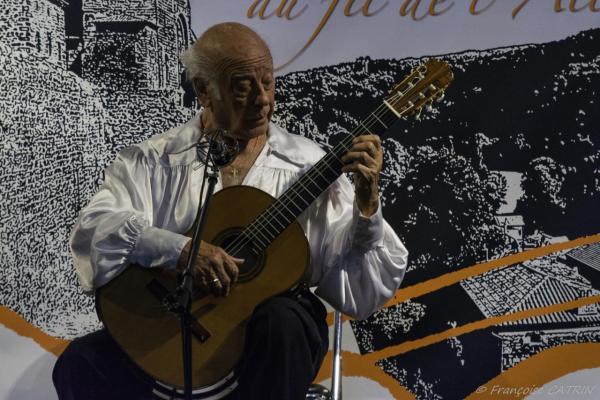 05 Festival de Chanteuges - Raul Maldonado (4)