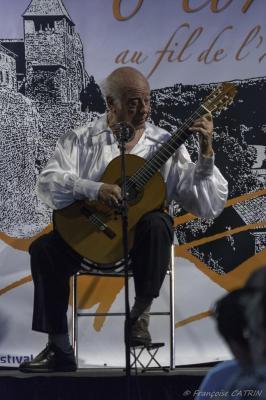 05 Festival de Chanteuges - Raul Maldonado (5)