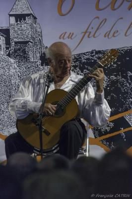 05 Festival de Chanteuges - Raul Maldonado (6)