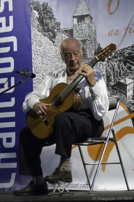 05 Festival de Chanteuges - Raul Maldonado (7)