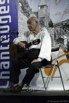 05 Festival de Chanteuges - Raul Maldonado (8)
