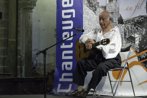 05 Festival de Chanteuges - Raul Maldonado (9)