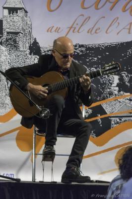 07 Festival de Chanteuges - Arnaud Dumont (1)