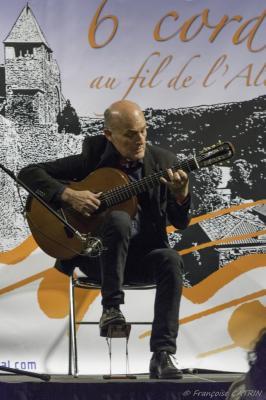 07 Festival de Chanteuges - Arnaud Dumont (11)