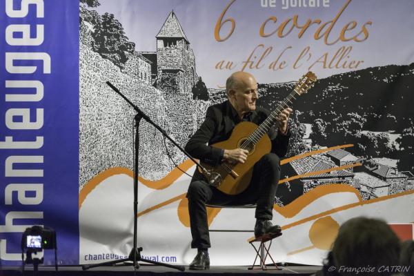 07 Festival de Chanteuges - Arnaud Dumont (12)