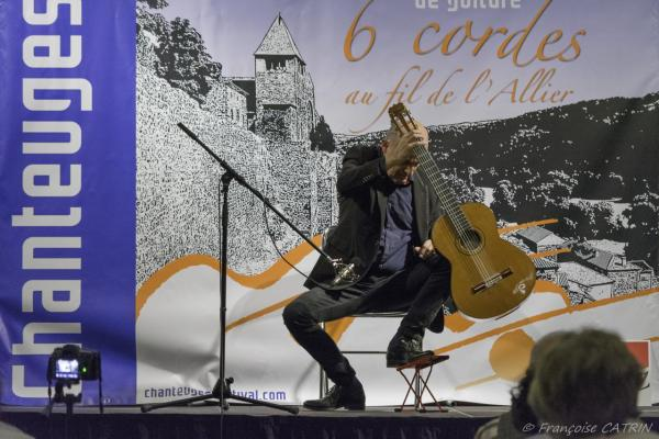 07 Festival de Chanteuges - Arnaud Dumont (13)