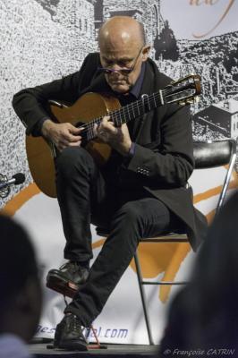 07 Festival de Chanteuges - Arnaud Dumont (2)