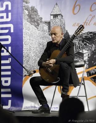 07 Festival de Chanteuges - Arnaud Dumont (6)