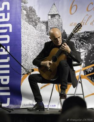 07 Festival de Chanteuges - Arnaud Dumont (7)