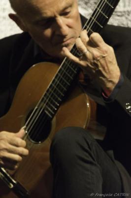 07 Festival de Chanteuges - Arnaud Dumont (8)