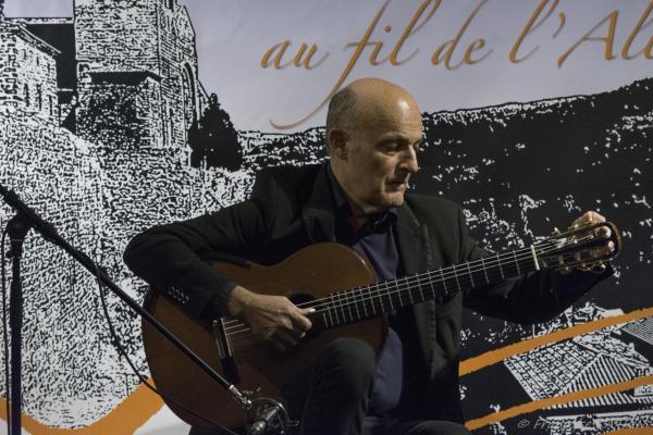 07 Festival de Chanteuges - Arnaud Dumont (9)