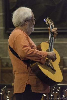 08 Festival de Chanteuges - Jorge Cardoso (11)