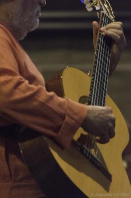 08 Festival de Chanteuges - Jorge Cardoso (12)