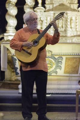 08 Festival de Chanteuges - Jorge Cardoso (13)