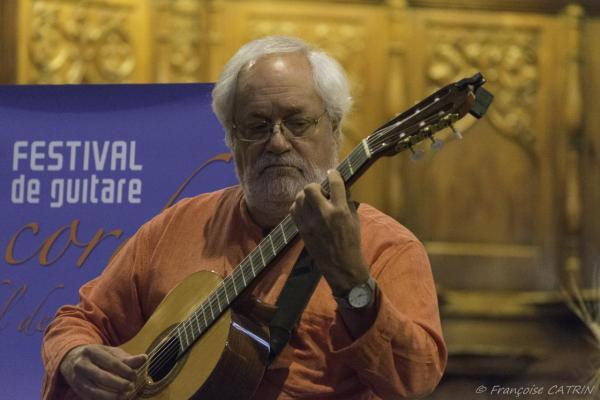 08 Festival de Chanteuges - Jorge Cardoso (3)