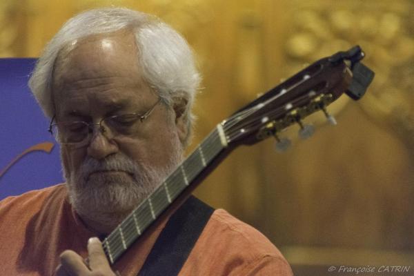 08 Festival de Chanteuges - Jorge Cardoso (5)