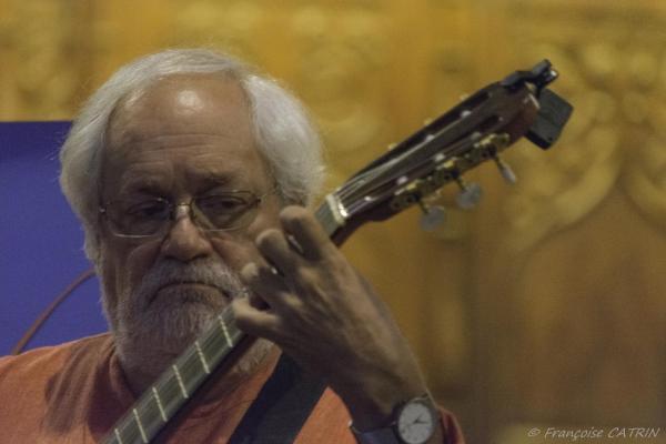 08 Festival de Chanteuges - Jorge Cardoso (6)