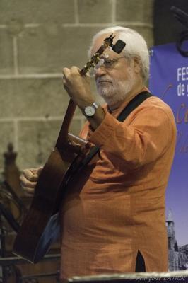 08 Festival de Chanteuges - Jorge Cardoso (8)